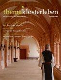 thema klosterleben
