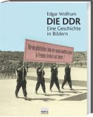 Die DDR
