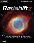 RedShift 7 Kompakt (PC)