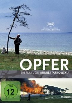 Opfer Special Edition