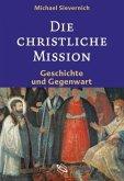 Die christliche Mission