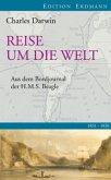 Reise um die Welt 1831-1836