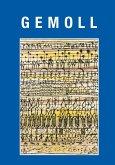 Griechisch- Deutsches Schul- und Handwörterbuch. Neubearbeitung