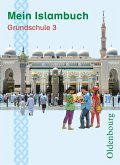 Mein Islambuch Grundschule 3. Schülerbuch