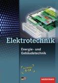 Energie- und Gebäudetechnik. Schülerband. Lernfelder 5 - 13