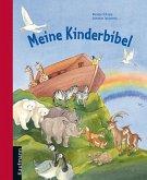 Meine Kinderbibel
