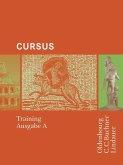Cursus A/N Training