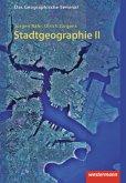 Stadtgeographie II / Das geographische Seminar