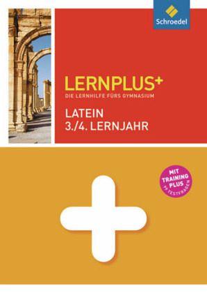 Aeneid Buch 4 Latein