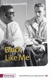 Black Like Me. Textbook