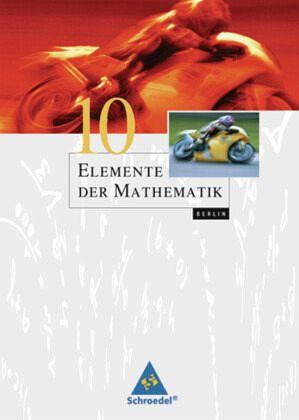 aufgaben exponentialfunktionen klasse 10