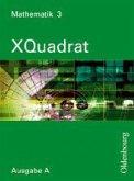 XQuadrat A 3