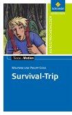 Survival-Trip