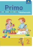 Primo.Mathematik 2. Schülerband