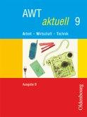 AWT aktuell B 9. Bayern