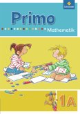 Primo.Mathematik 1. Schülermaterial