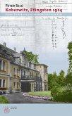 Koberwitz 1924