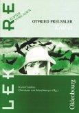 Otfried Preußler: Krabat