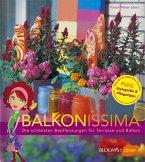 Balkonissima