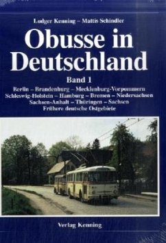 Obusse in Deutschland 01