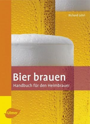 bier selbst brauen zu hause