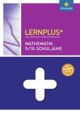 Lernplus Mathematik 9 / 10