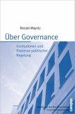 Über Governance