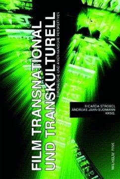 Film transnational und transkulturell