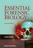 Essential Forensic Biology 2e