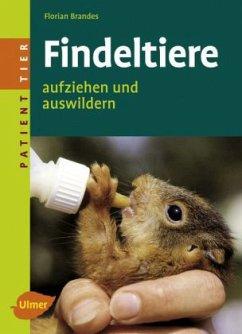 Patient Tier. Findeltiere - Brandes, Florian