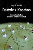 Darwins Kosmos