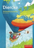 Diercke Grundschulatlas. Rheinland-Pfalz