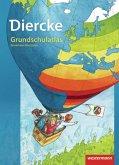 Diercke Grundschulatlas. Nordrhein-Westfalen