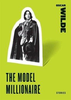 The Model Millionaire, Oscar Wilde Essay
