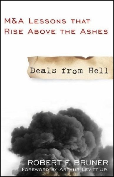 Deals from hell m a pdf