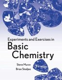 Experiments and Exercises in Basic Chemistry