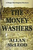 The Money Washers