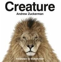 Creature - Zuckerman, Andrew