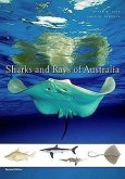Sharks and Rays of Australia: Second Edition