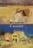 Kunstsalon Cassirer 03