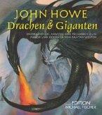 Drachen und Giganten