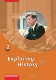 Exploring History 2. Workbook