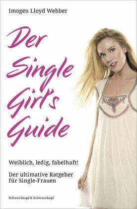 Voting - attraktive Singles auf bildkontakte.de