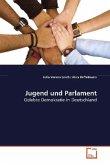 Jugend und Parlament