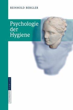 Psychologie der Hygiene