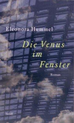 Die Venus im Fenster - Hummel, Eleonora