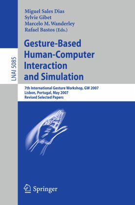 ebook Investigations in Logic, Language and Computation [PhD Thesis]