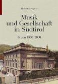 Musik und Gesellschaft in Südtirol 1