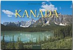 Panorama Kanada
