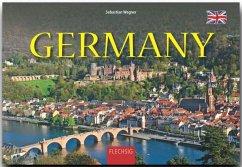 Panorama Germany